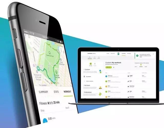 TomTomSpark Cardio+Music 3光学心率运动腕表点评